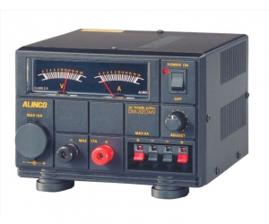 ALINCO DM-320MV