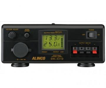 ALINCO DM-331D