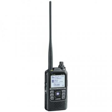 ICOM ID-51PLUS2