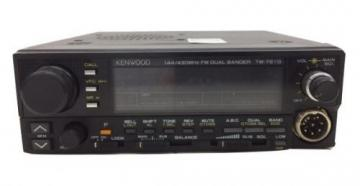 中古 KENWOOD TM-721G