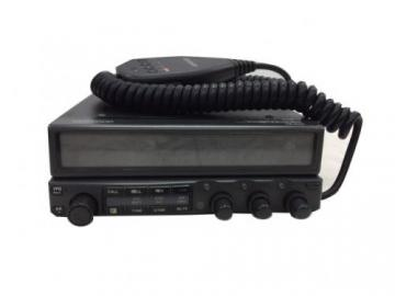中古 KENWOOD TM-643S