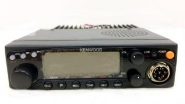 ★展示品★ KENWOOD TM-241S